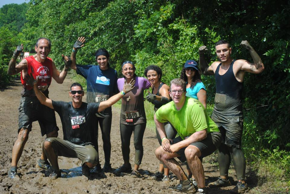 fitness-mud-run-3